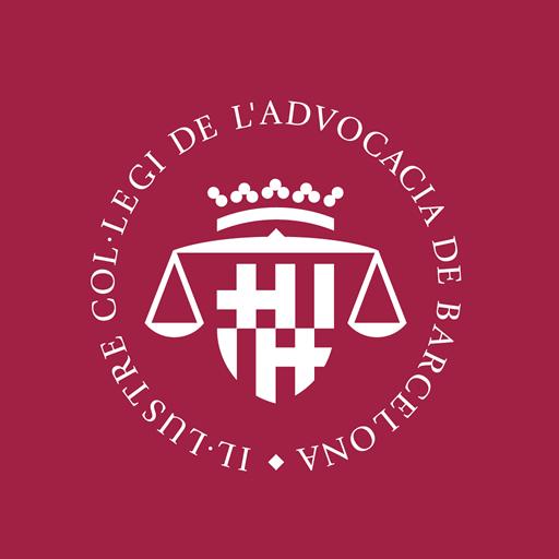 Asistencia telefónica y/o telemática del Servei d'Orientació Jurídica del ICAB