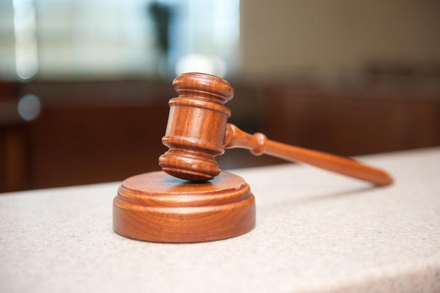 Reanudación de la actividad judicial